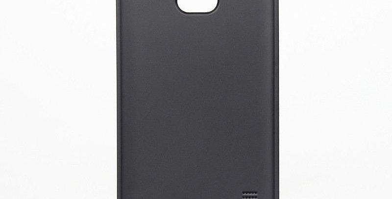 Bateria Externa Para Samsung S5 I9600 4800mah