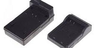 Cargador Nikon D D5300 D5200 D3300 Ver Mas Modelos