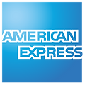 1000px-american_express_logo-svg.png