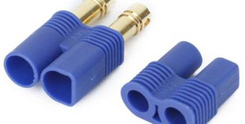 Conectores Rc Batería Motor R2