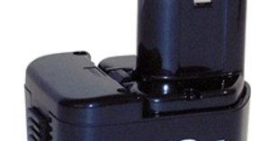 Batería Hitachi 12v 1,5 Amp