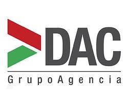 DAC_Grupo_Agencia_816ae2c784bedc9f62bed0