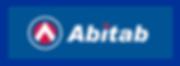 abitab-300x110.png