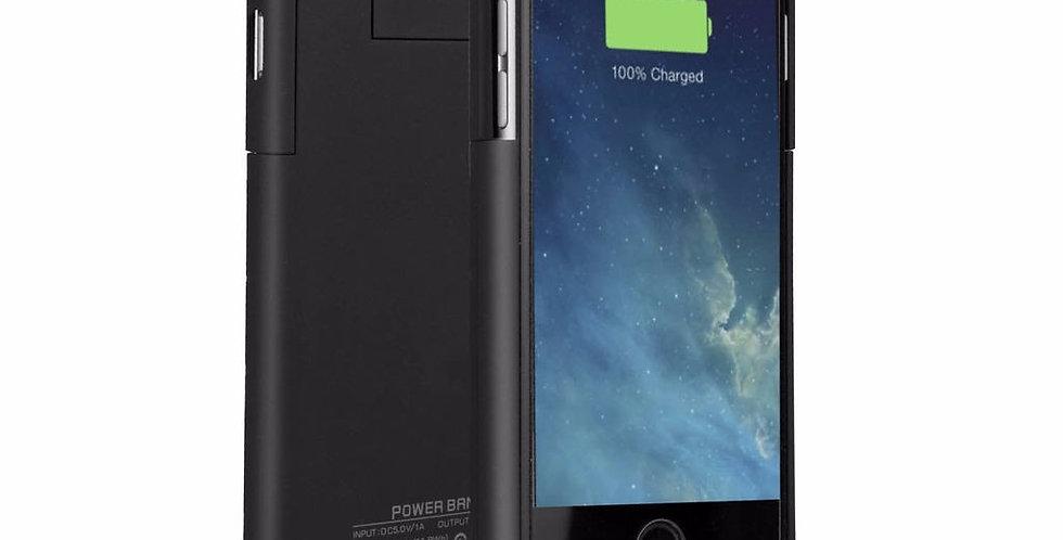 Bateria Externa Iphone 6 2000 MAH