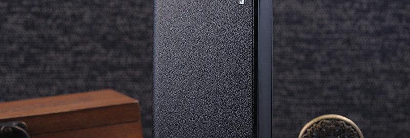 Bateria Cargador Portatil Bank Power 50000 Mah