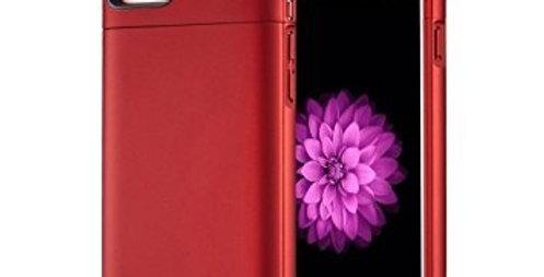 Bateria Externa Iphone 6 3000 Mah