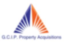 GCIP PROPERTY ACQUISITIONS LOGO.png
