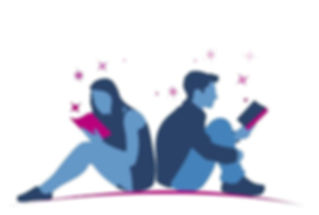 Coventry University Book Club