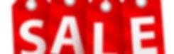 sales-png-5.jpg