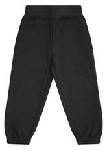 kids-fleece-joggers-in-black.jpg