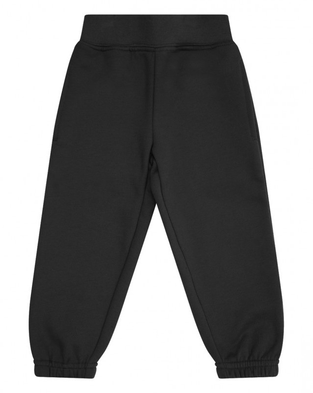 kids-fleece-joggers-in-black.jpg
