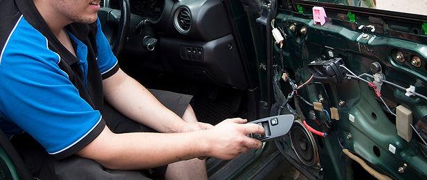 BC Automatics Specialists Marion Automatic Transmissions Mechanics