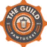 The guild mainlogo.png