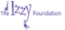 Izzy logo.png