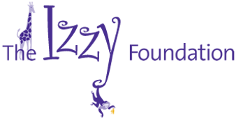 Izzy logo.png