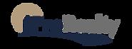 iPro Logo 350x130.png