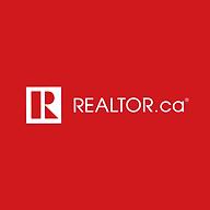 Realtor.ca.png