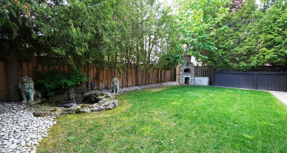 22 Backyard.jpg