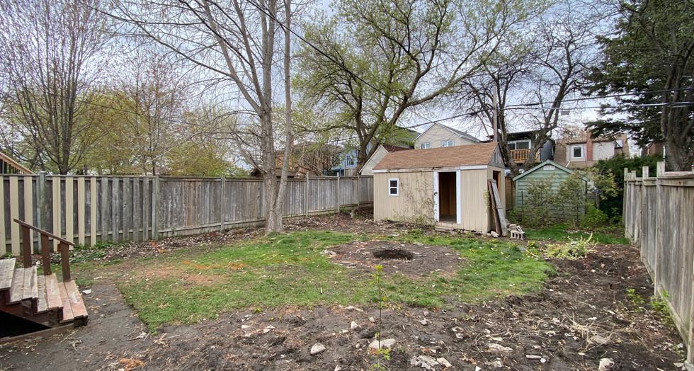 4 Backyard.JPG