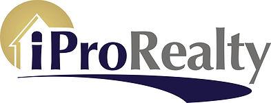 iPro Logo Large.JPG