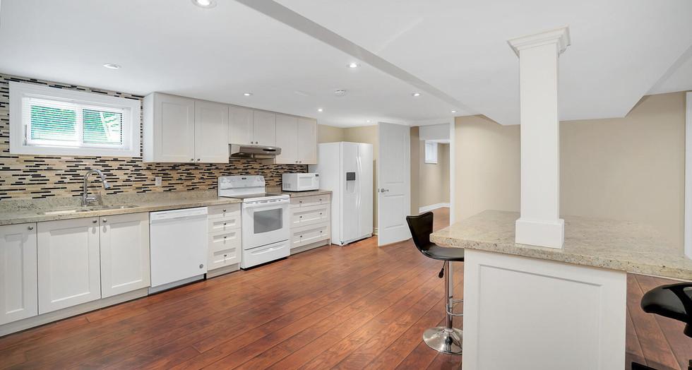 14 Basement Kitchen.jpg