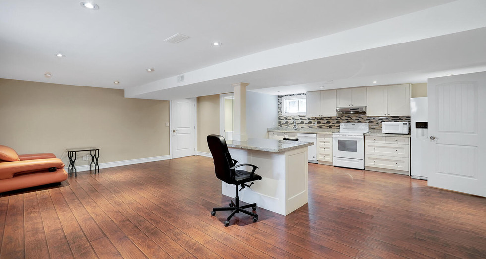 12 Basement Living Area.jpg