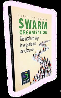 SWARM Organisation Book 3D.png