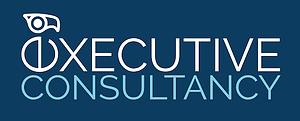 Executive Consultancy