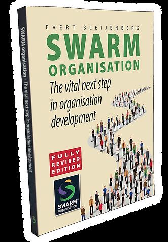 Swarm Organisation.png
