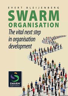 SWARM Organisation Book.jpg