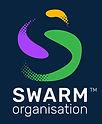 Swarm Organisation Logo III
