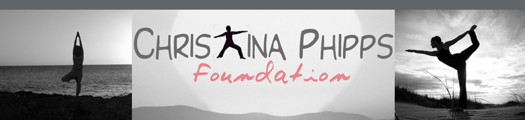 Christina Phipps Foundation