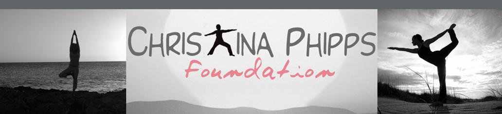 Christina Phipps Foundation
