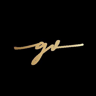 GV dorado sin fondo.png