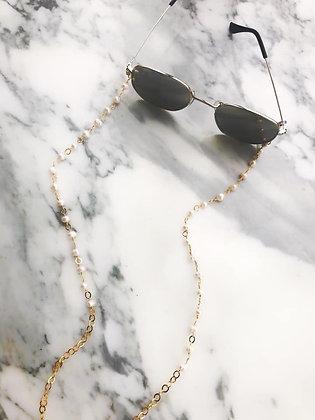 Cadena de Perlas