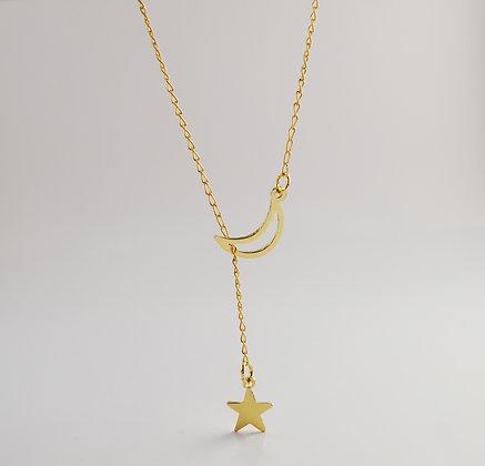 Night Necklace