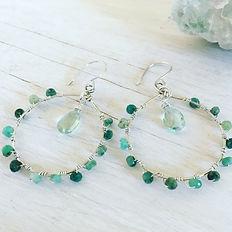 emerald hoops.JPG
