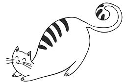 Katze1.png