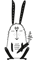 Hase1.png