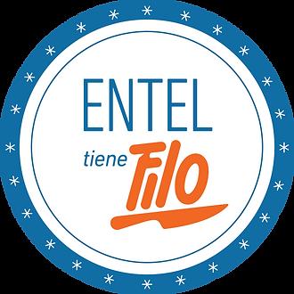 ENTEL TIENE FILO.png