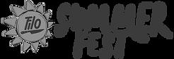 Logo(Escala-de-grises).png