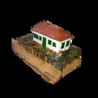 Casa Antiga Goncalves.png