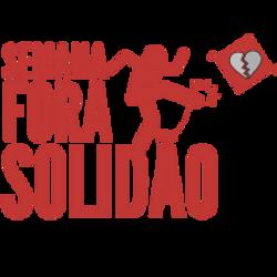 SEMANA FORA SOLIDAO (1).png