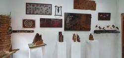 Galeria Eliana Carvalho - Arte contempor