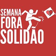 SEMANA FORA SOLIDAO (1) (1).png