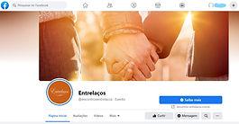 Inkedfb_entrelacos_LI (1).jpg