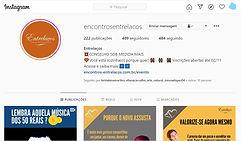 InkedIG_entrelacos_LI.jpg