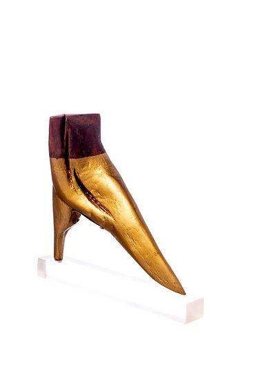 Sapato Lady