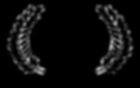 laurel-wreath-vector-free-download-1_edi
