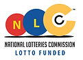 NLC Lotto Funded